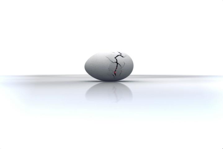 Egg (linked to YouTube).jpg