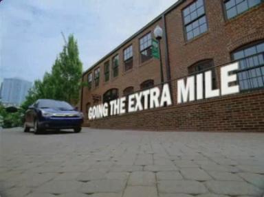 Extra Mile (linked to YouTube.jpg