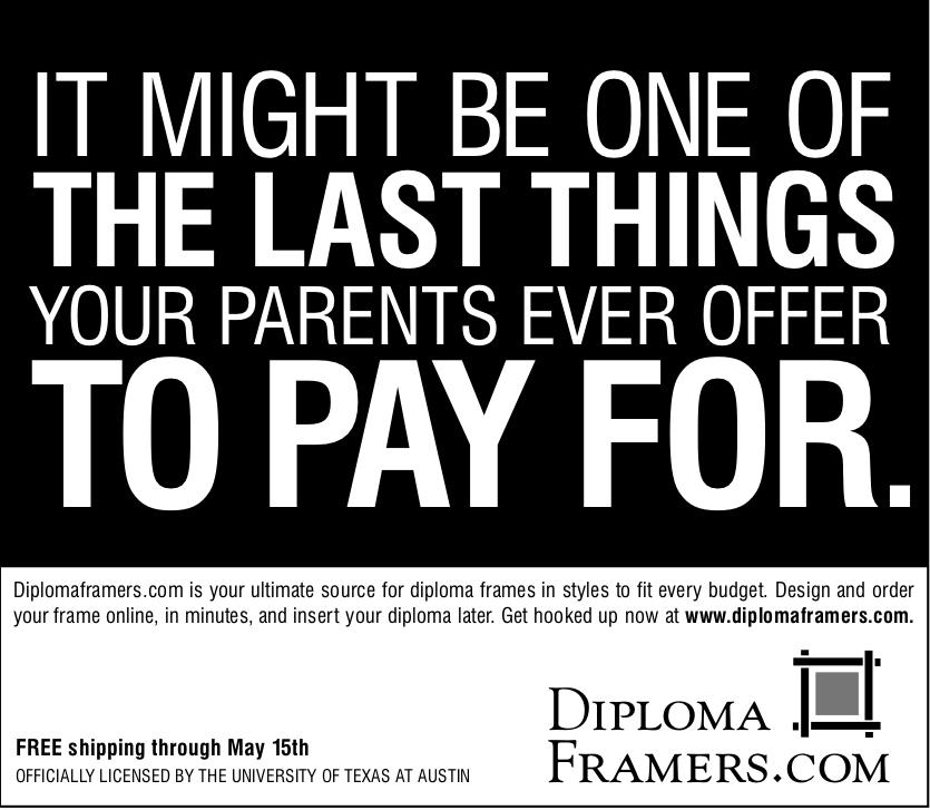 DiplomaFramers_PayFor.jpg