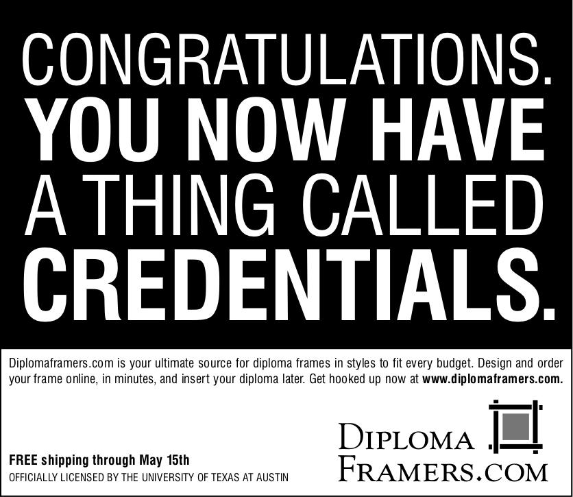 DiplomaFramers_Credentials.jpg