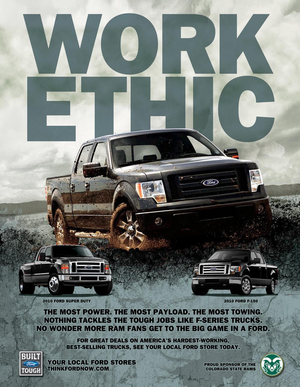 Ford-WorkEthic.jpg