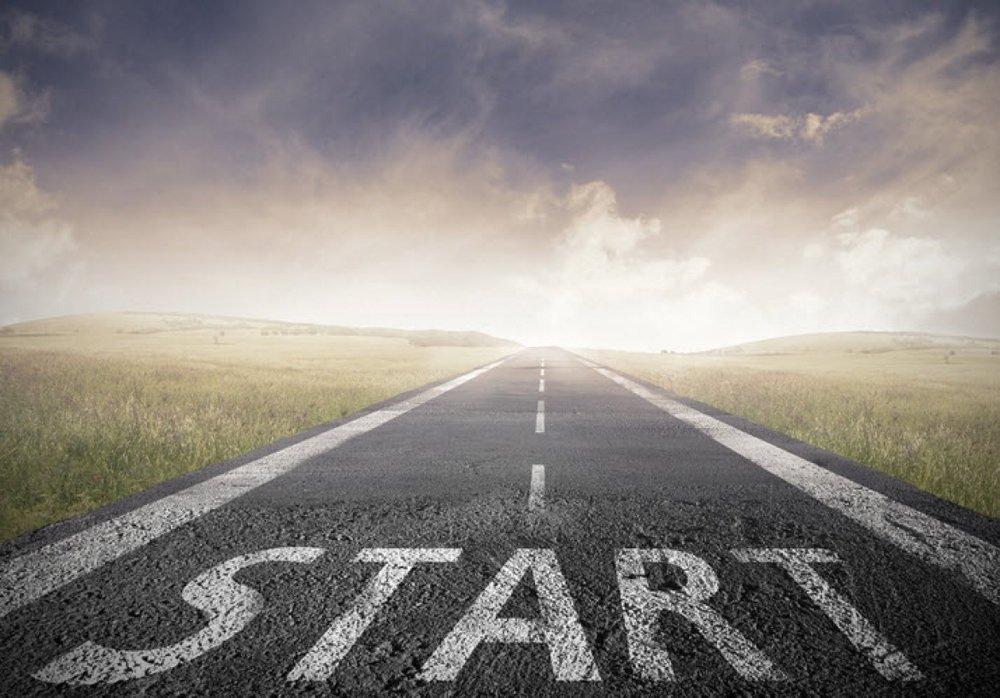 Jump-start Your leadership skills -