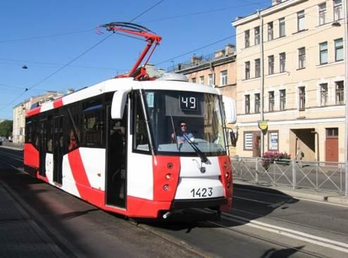 City Electric transport, top pic..jpg