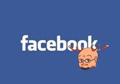 link_facebook.jpg