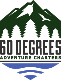 60DegreesLogo.png