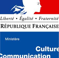 Drac Occitanie - Action culturelle et territoriale, Création, Patrimoines et architecture