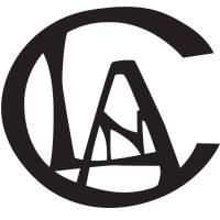 CLAN - Culturel Loisirs Animation Nogaro