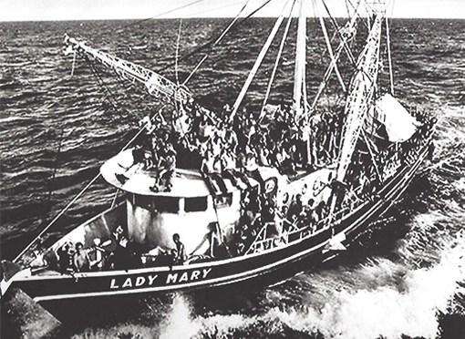 90Miles-LadyMary-ShrimpBoat.jpg