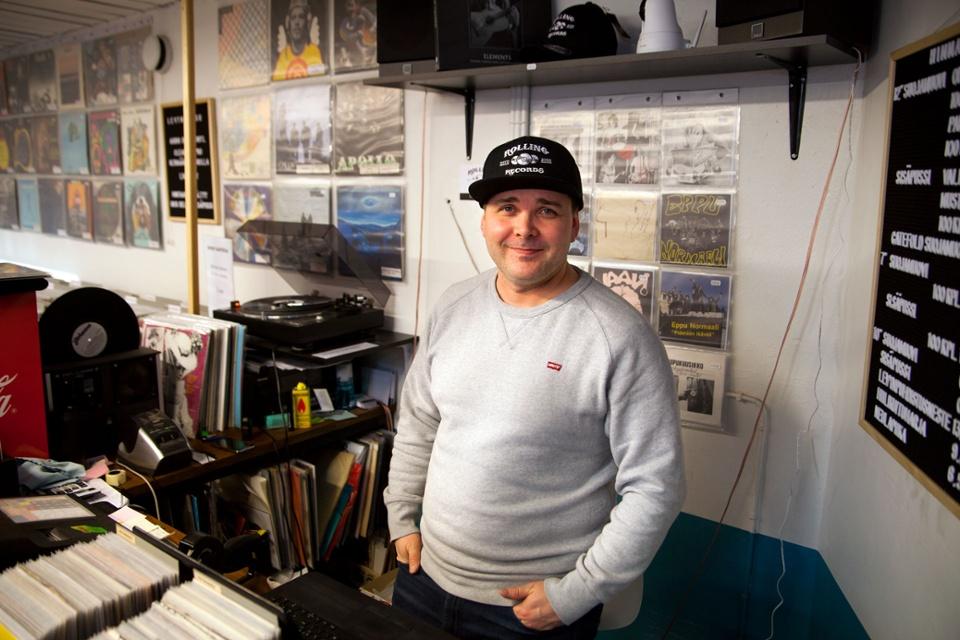 Rolling Recordsin Tuomo Konu.jpg