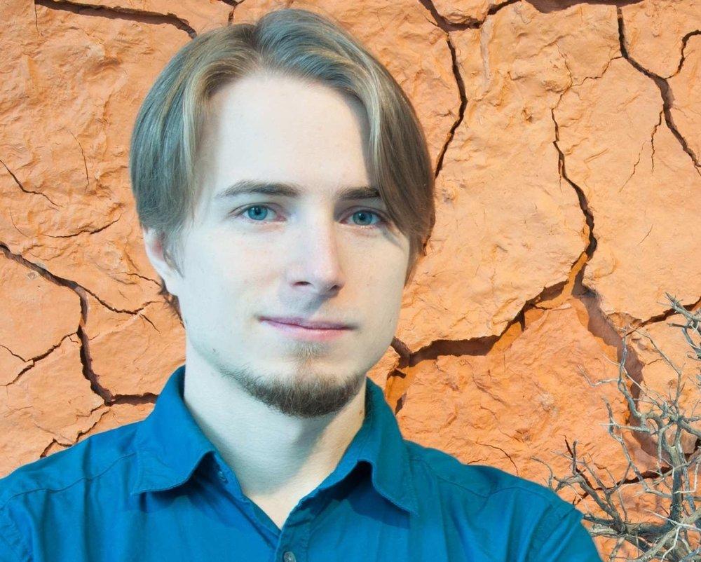 Heikki Rissanen
