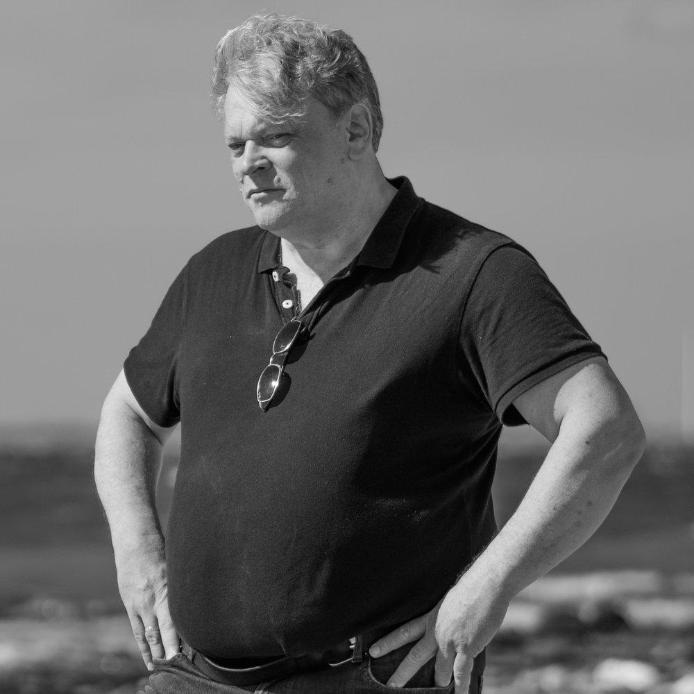 Søren Ottosen