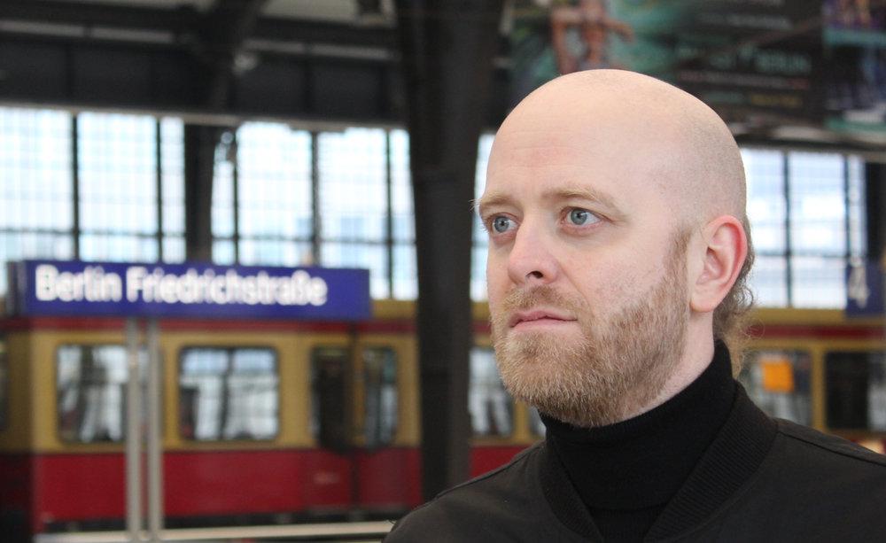 Anders Lind_2018.jpg