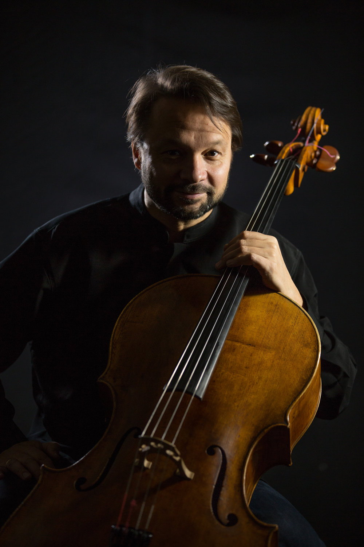 Juha Puhakka