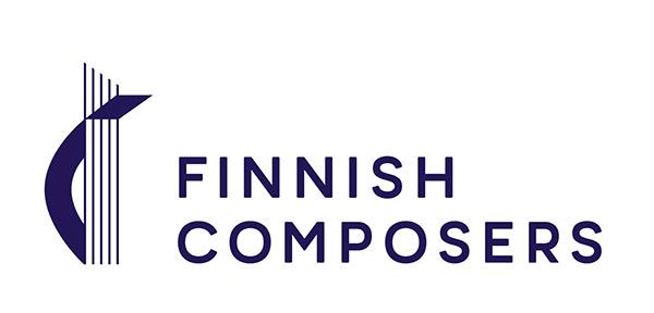 composers-logo.jpg