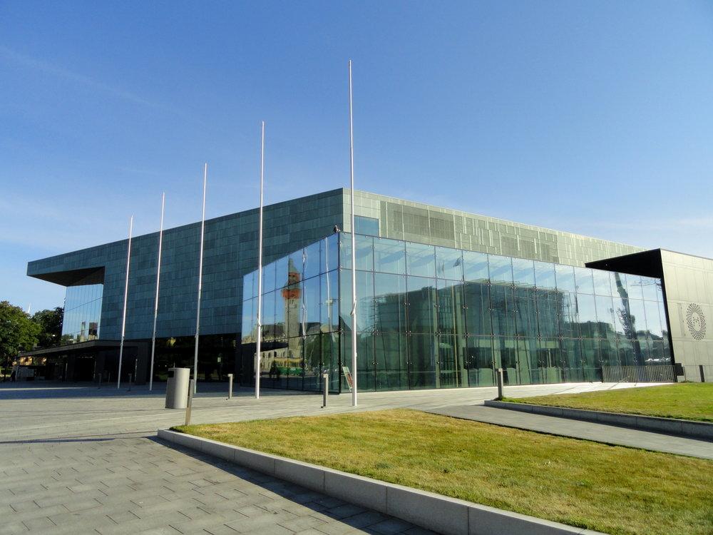 Helsinki_Music_Centre.jpg