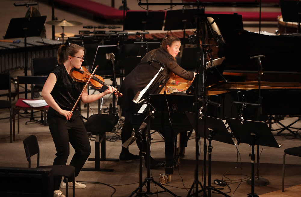 Zagros Ensemble 7546p.jpg