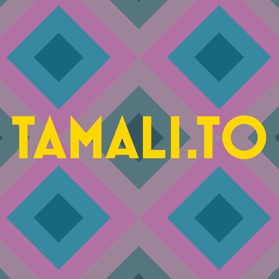 Tamali.png