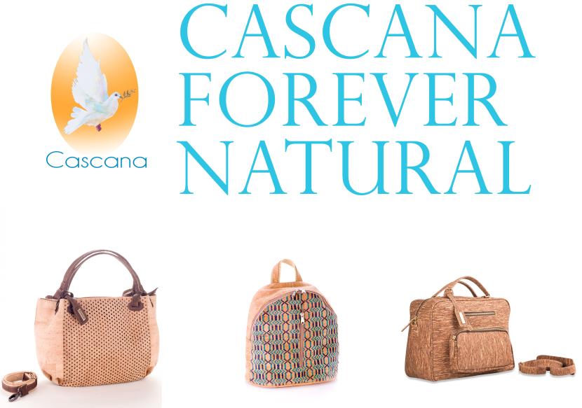 Cascana.png