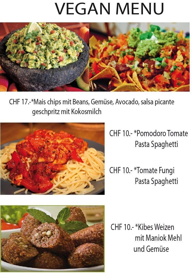 Caribbean Catering1.jpg