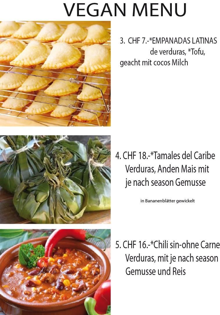 Caribbean Catering2.jpg