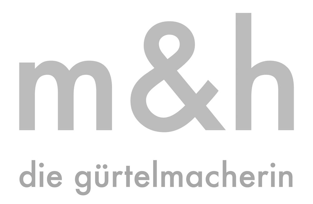 Gürtelmacher.png