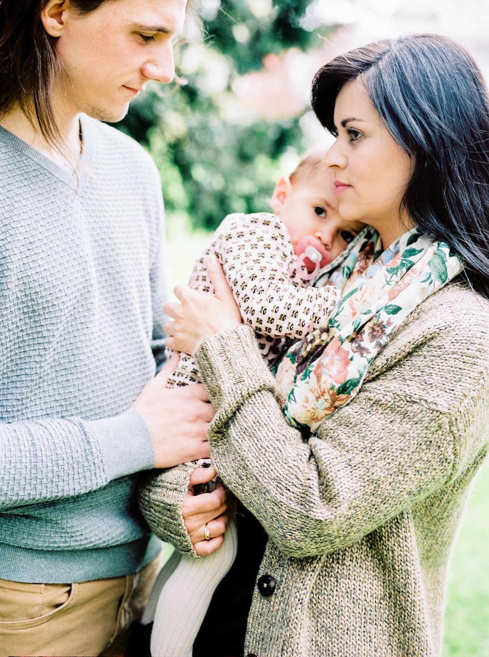 familieshoot_baby_giane_hanke_arkenbout-029.jpg