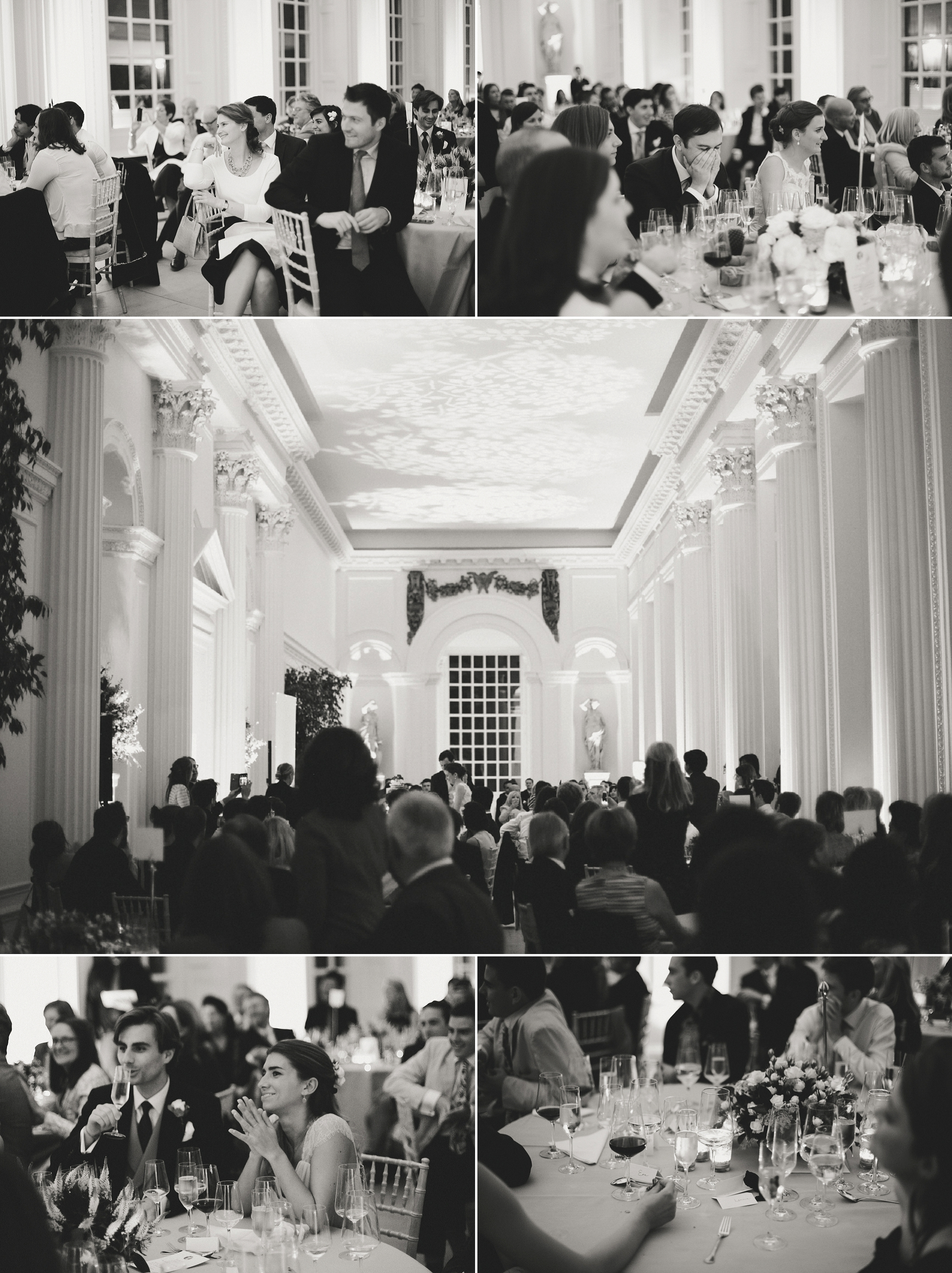 gianelimaphotography_weddinginlondon_0003