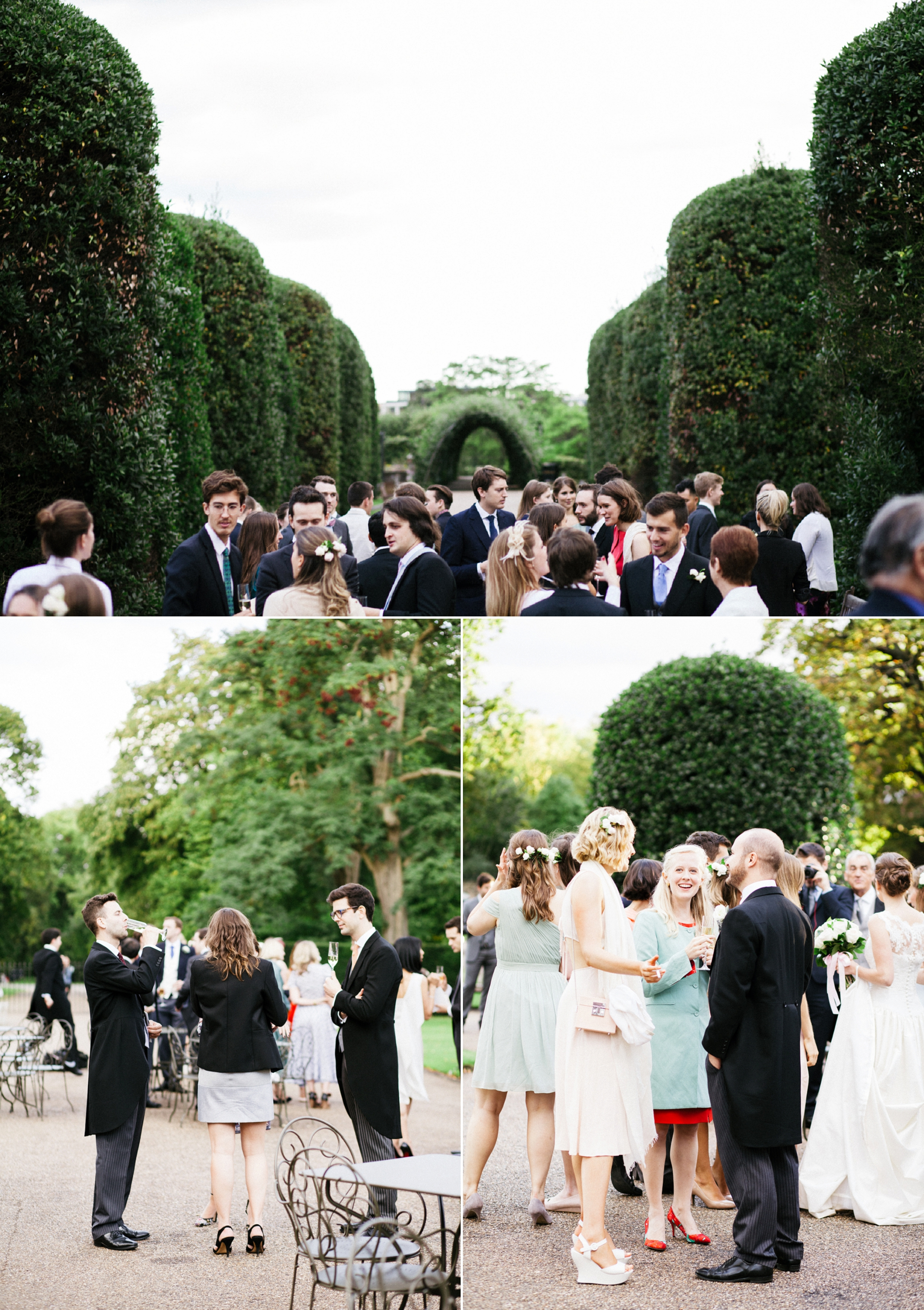 gianelimaphotography_weddinginlondon_0013