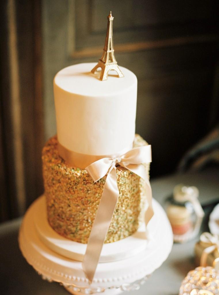 Fotografia de destination wedding
