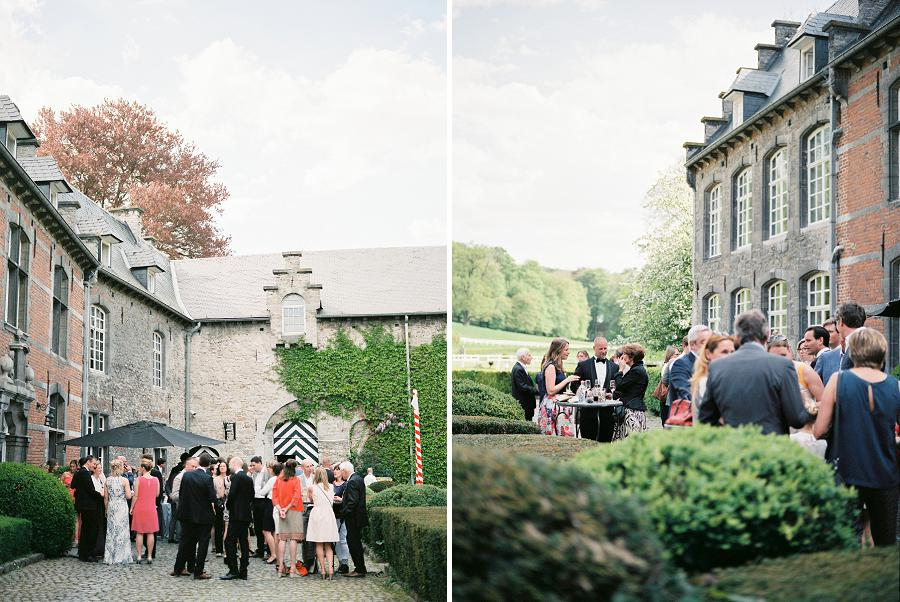 gianelimaphotography_chateaudelarocq_wedding_0004