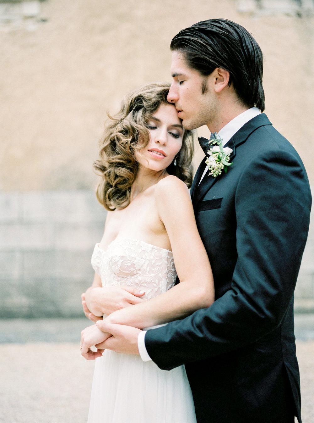 kaylabarker_coupleshoots-18.jpg