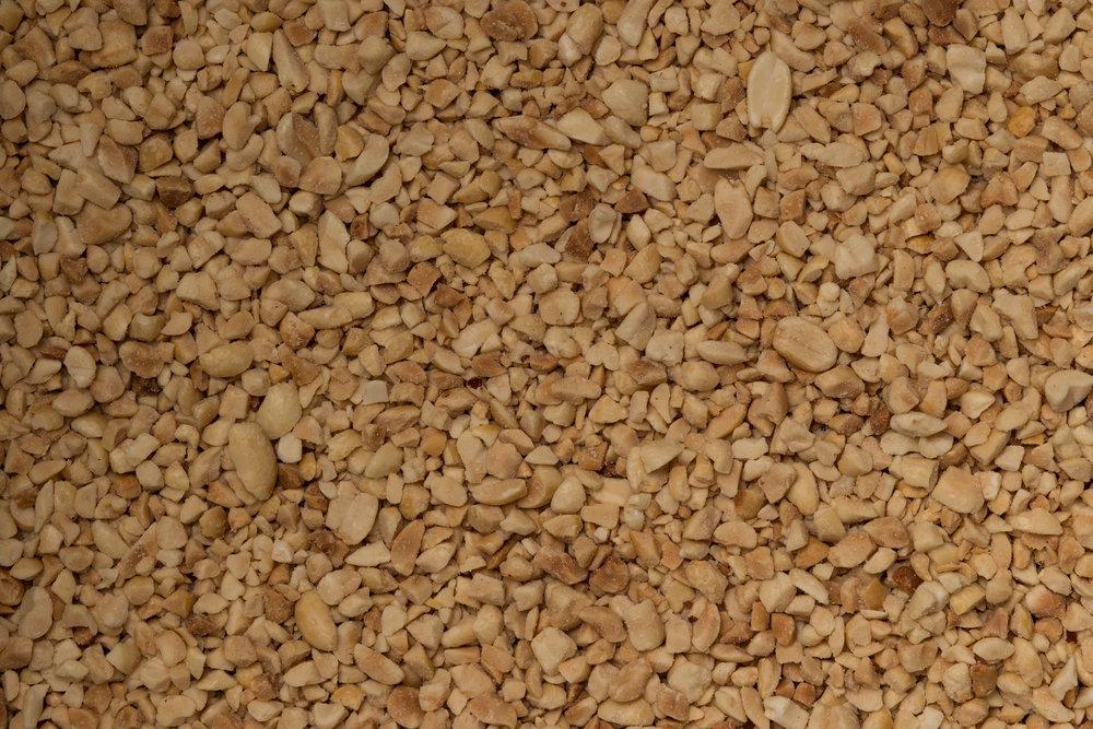 Nuts -
