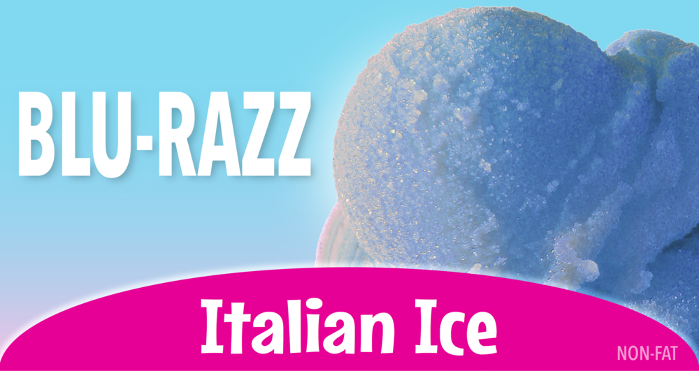 Flavor Card - Italian Ice Blue Razz.png