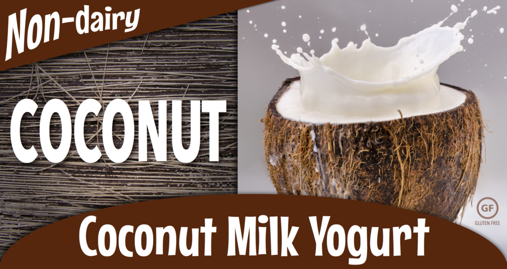 Flavor Card - CoCoNut Milk.png