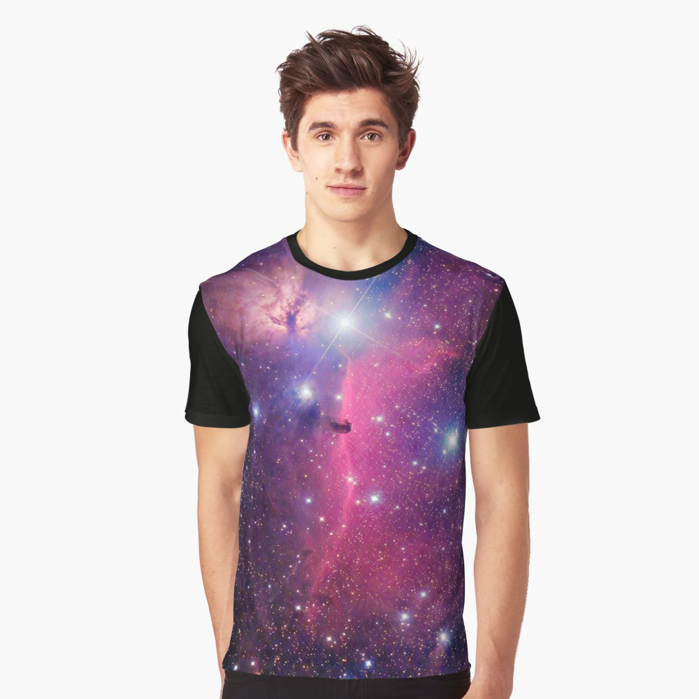 purple galaxy shirt.png