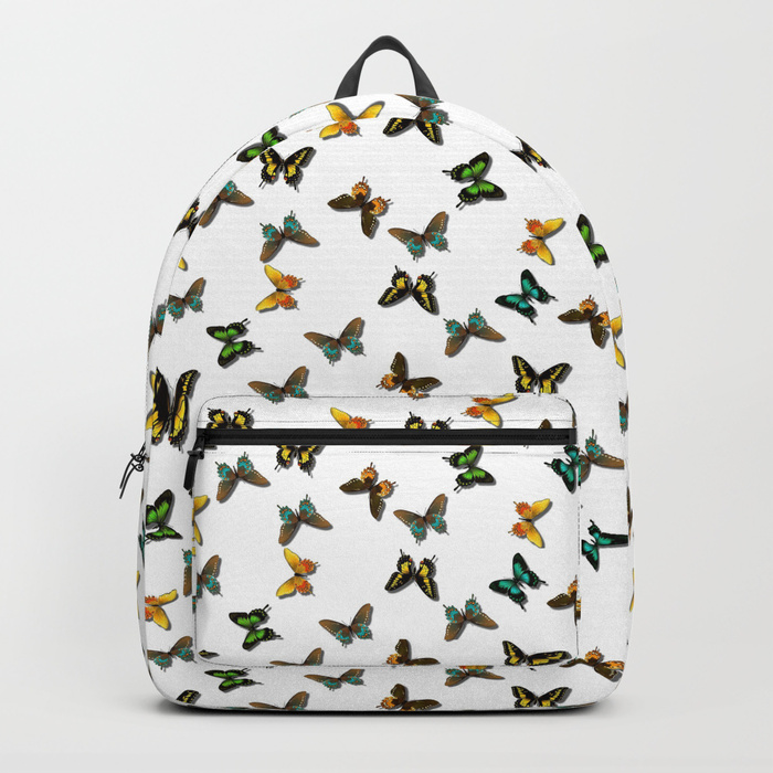 butterfly backpack.jpg