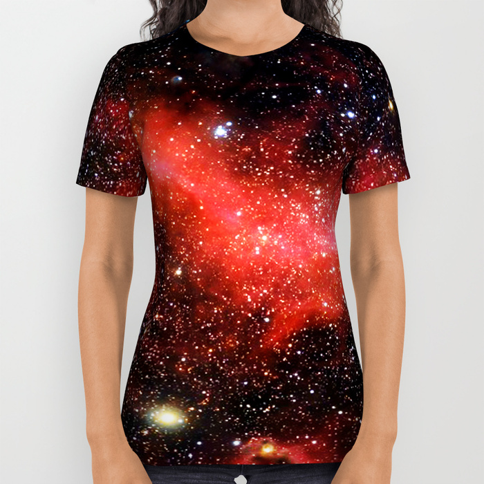 Shop on Society6 - .