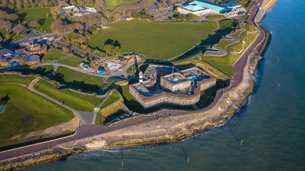 Southsea Castle 4.jpg