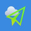 UAV-Forecast-App.png
