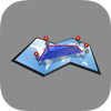 Measure-Map-App-Icon.png