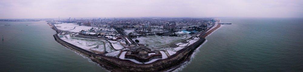 snowrama-of-southsea-castle.jpg