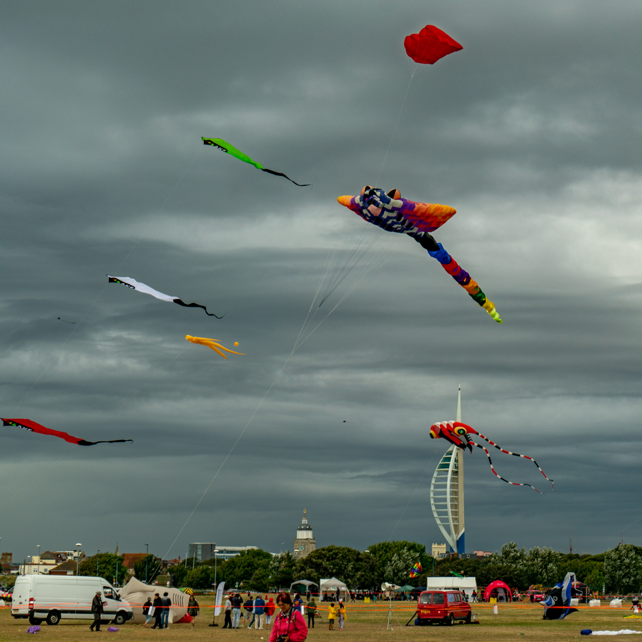 Kite-festival-2018---Solent-Sky-Services-Media-2018-00359.png