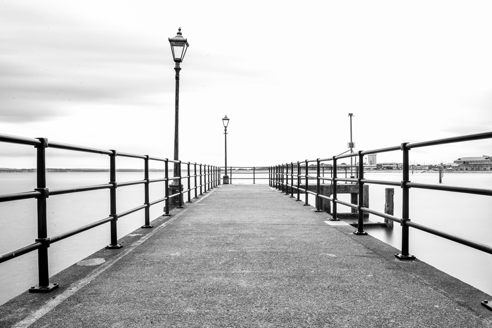 Andrew-Hayward---Old-Portsmouth-Pier-2.png
