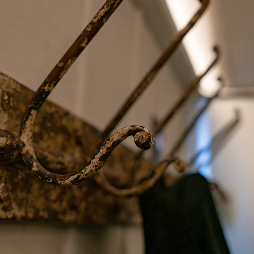fittings-and-fixtures-coat-hooks-web.png