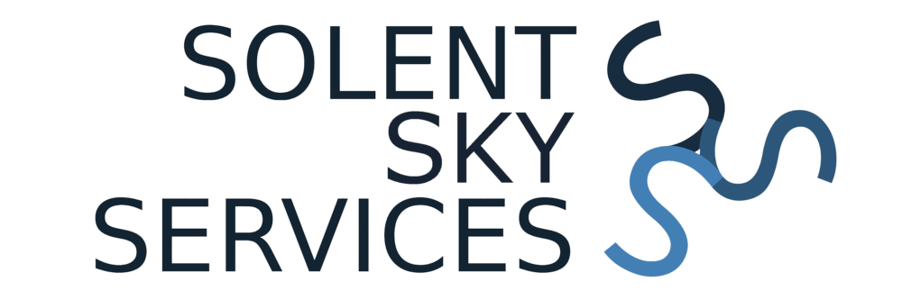 Solent-Sky-Services-logo-clear-background.png