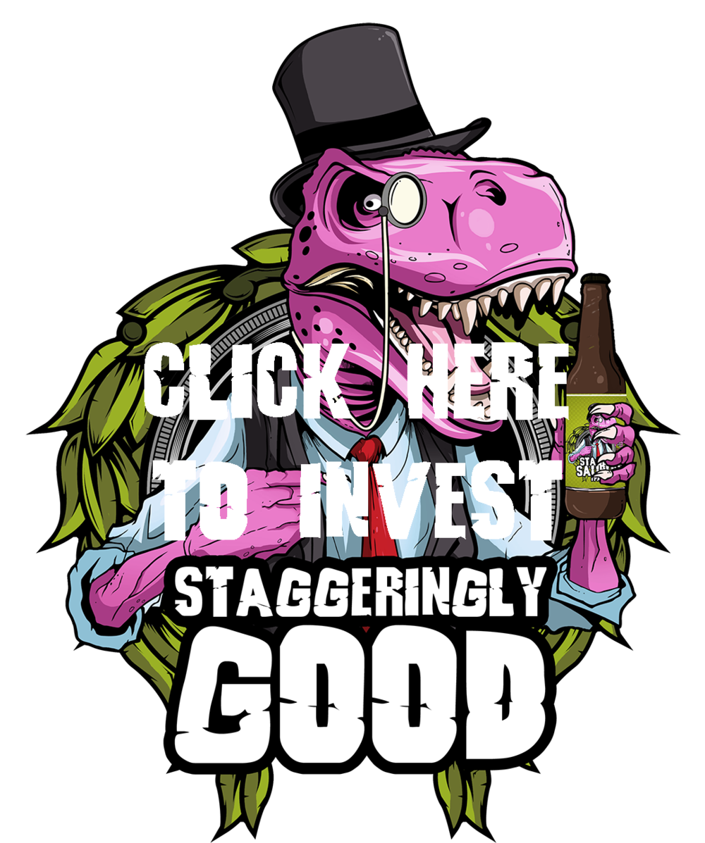 STAGGERINGLY-GOOD-LOGO-WARRIOR-FEST.png