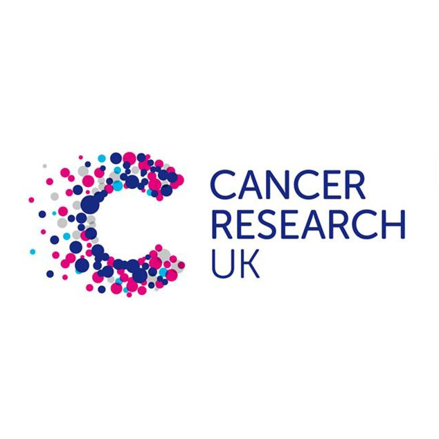 cancer-research-uk-logo-16by90a0922cb659564f3a772ff0000325351.png