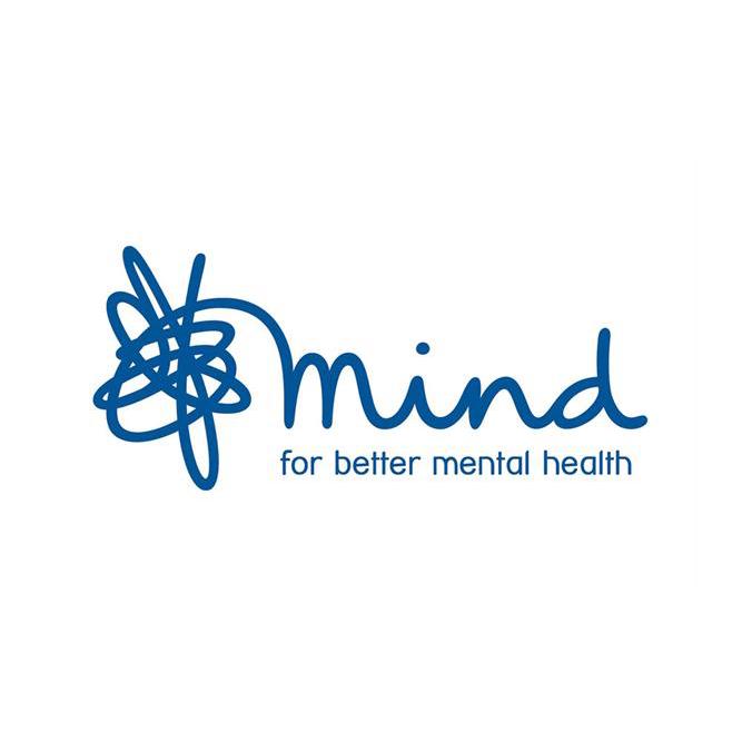 Mind_Logo-20180413115814365.png