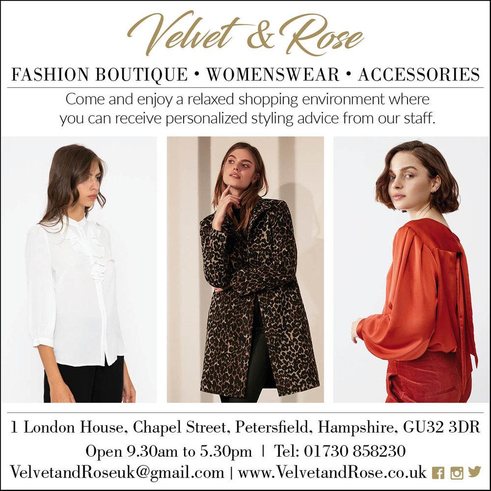 Velvet and rose QP BS NOv 18 (2).jpg
