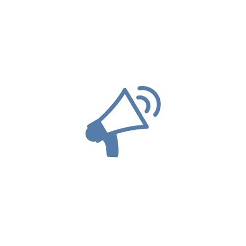 megaphone-vector-icon-photos-9.png